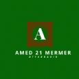 Amed21 Mermer & Granit Atölyesi