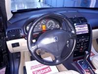 Diyarbakır Sahibinden Satılık  Araba