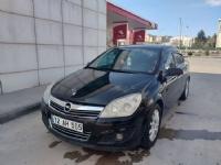 Sahibinden Opel Astra 1.6 Enjoy Diyarbakır