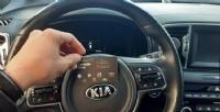 Kia Sportage 1.6 Tgdı Gt Line Prestige
