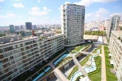 Site İçinde 1+0 Satılık Fırsat Daire  İstanbul / Bağcılar