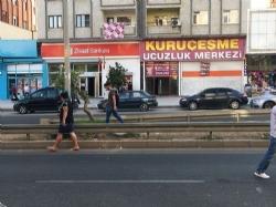 Kiralık Dükkan Fiyatları Diyarbakır