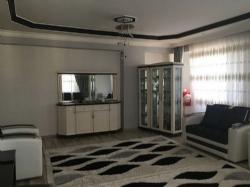 Diyarbakır Urfa  Yolu Ana Cadde Üzeri Satılık Ev