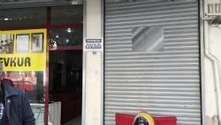 Diyarbakır  Bağlar Cezaevi civarı Satılık Dükkan