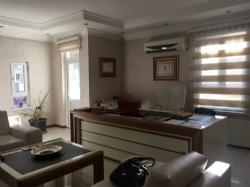 Diyarbakır Yenişehir  Zeggle Caddesinde Satılık 1.Kat Dire