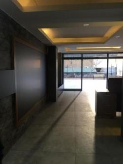 Diyarbakır Yenişehir  Satılık 5.Kat Ofis