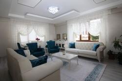 75. Yol Radison Blu Otel Arkası SATILIK 4+1 Lüx Daire