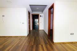 Urfa Yolu Üzeri DARA PLAZA'DA Satılık 2+1 Büro & Ofis