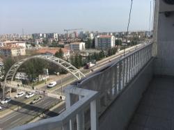 Kiralık Büro Diyarbakır Urfa Yolu Ceylan AVM Karşısı