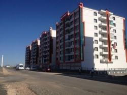 Satılık  240m2 Dükkan Diyarbakır Bağcılar Nevroz Alanı