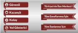 Diyarbakır Uygun Fiyata Kiralık Ev