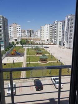 Diyarbakırda Satılık 160m2 Daire