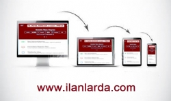 Emlak Bilgi Güven İlan sitesi| ilanlarda.com