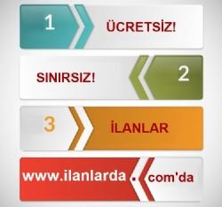 Ankara'da Emlak Al | Sat