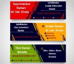 Diyarbakır'da en çok satılık daire aranan ilçeler!
