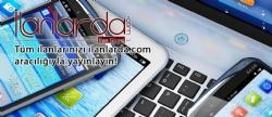 İLANLARDA.com EMLAK  PAZARLAMA YÖNTEMLERİ