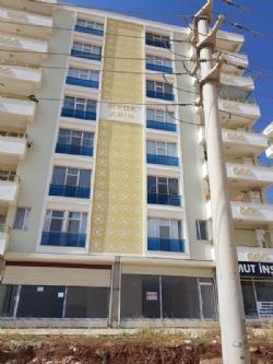 60m2 Satılık Dükkan Rezan Sitesi altı Diyarbakır Bağlar