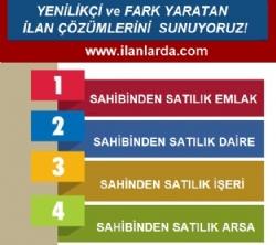 Kayseri Gayrimenkul Al-Sat