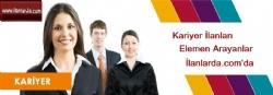 Türkiyede Girişimcilik