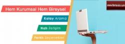 Erzurum Emlak Al Sat
