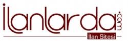 İLANLARDA.com  Başarı Hikayemiz
