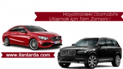 Araba Al Sat  Diyarbakır
