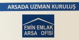 EMİN Emlak Arsa Ofisi