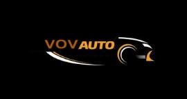 VOV MOTORS