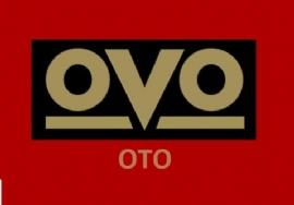 OVO OTO GALERİ