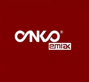 ONKO Gayrimenkul Diyarbakır