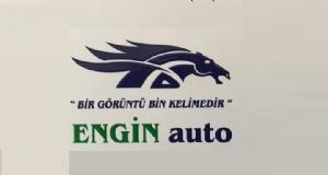 ENGİN AUTO