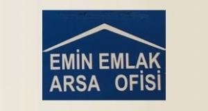 Emin Emlak Arsa Ofisi