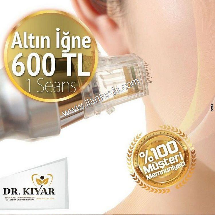 DR.KİYAR