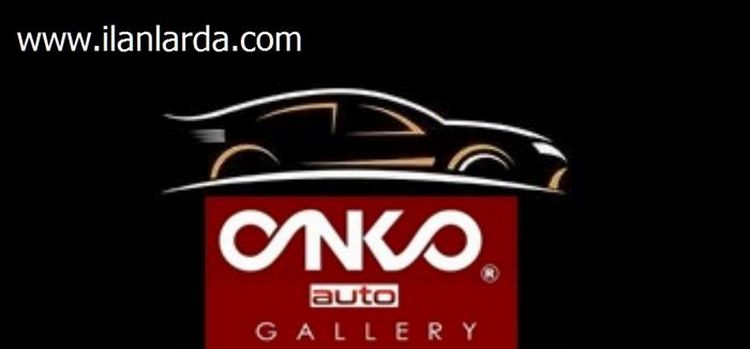 ONKO AUTO Gallery