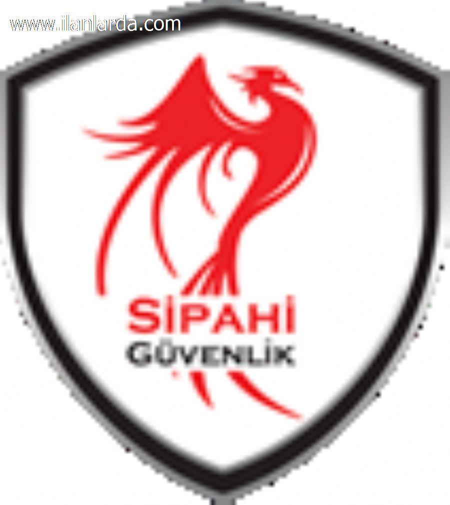 SİPAHİ GRUP