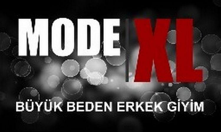 MODEXL