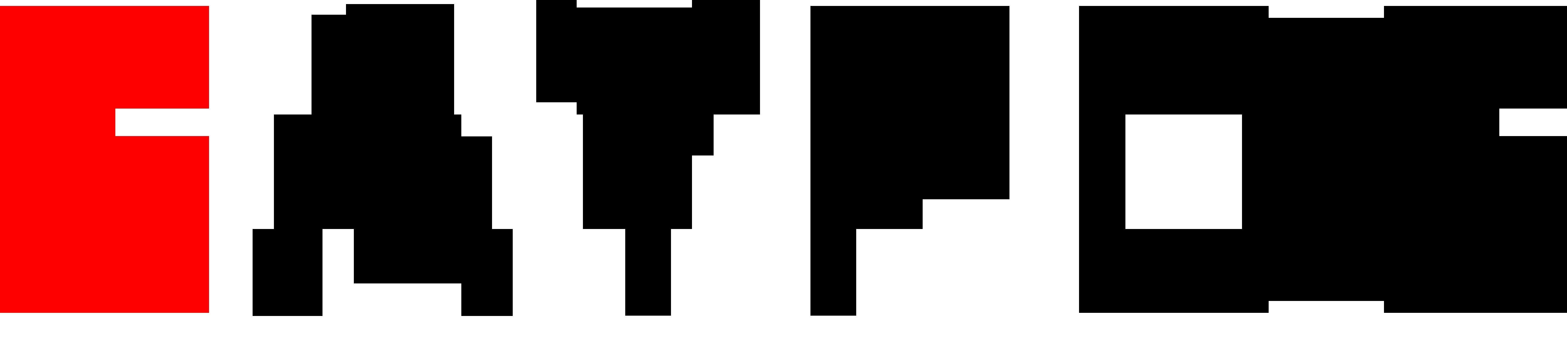 E Dinamik Bilişim Teknolojileri San. ve Tic. Ltd. Şti.