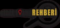 Gebze Firma Rehberi