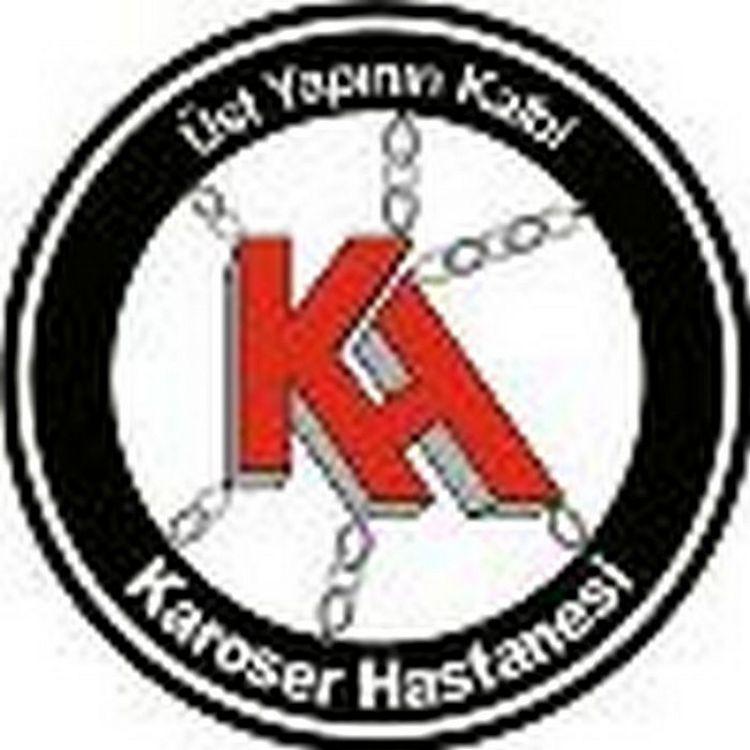 Karoser Hastanesi Damper Treyler Ve Otomotiv Sanayi