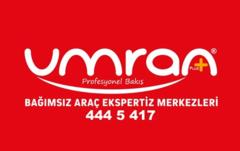 Umran Araç Ekspertiz Merkezleri Diyarbakır