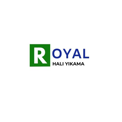 Royal Halı Yıkama