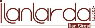 İlanlarda.com Logo